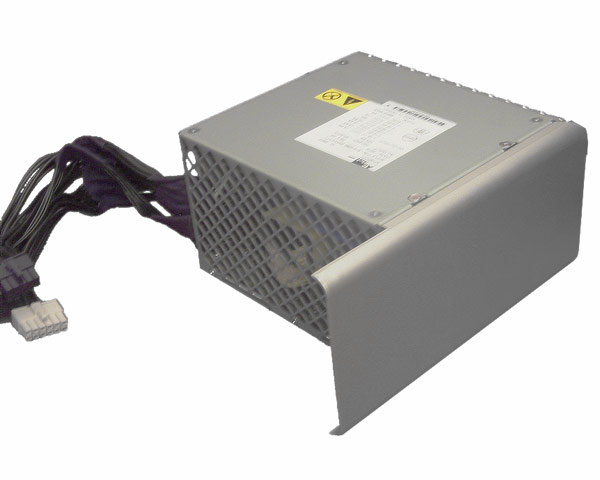 Mac Pro power supply, 980W, Quad Core (Orig)