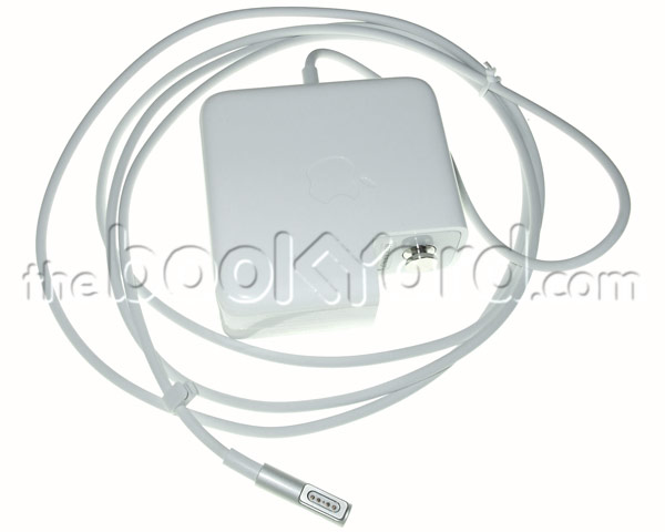 Apple 45w MagSafe 1 charger for MacBook Air Rev B