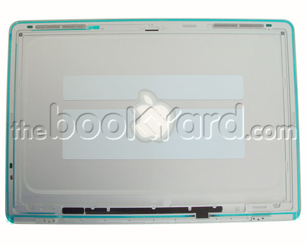 "MacBook Air 13"" Lid Panel (Late 2010)"