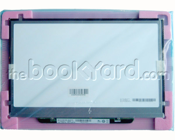 MacBook Air LCD panel (B133EW03) 08/09