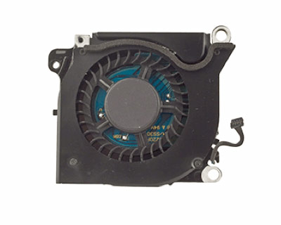 MacBook Air Fan, v2 (Late 2008/2009)