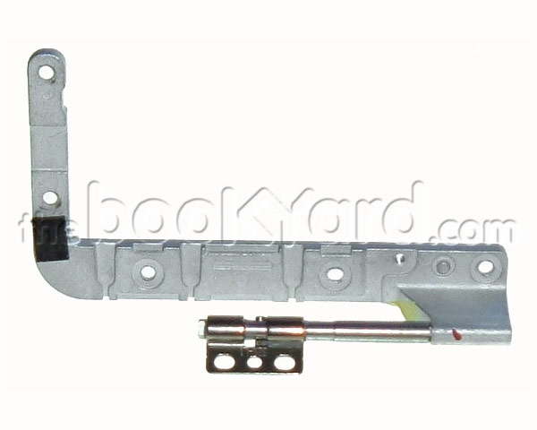 MacBook Display Hinge/Clutch - Left