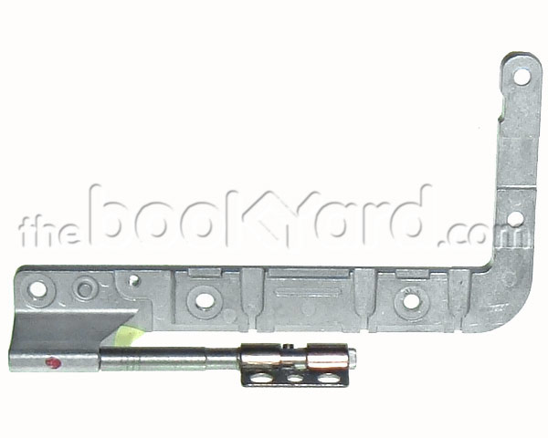 MacBook Display Hinge/Clutch - Right