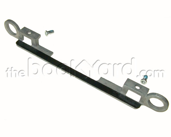 "MacBook Pro 15"" Hard Drive clamping bar (Core Duo)"