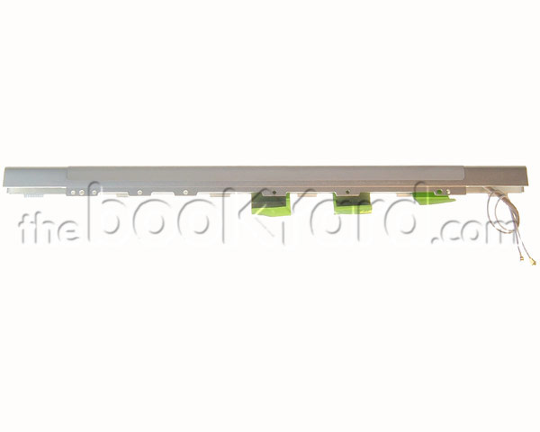 "MacBook Pro 15"" inverter cover & Airport antenna (Core Duo)"
