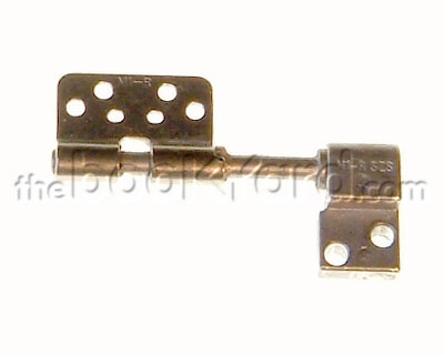 "MacBook Pro 15"" Hinge - Left (06-08)"