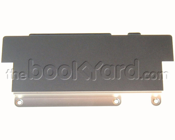 "MacBook Pro 15"" Memory Cover"