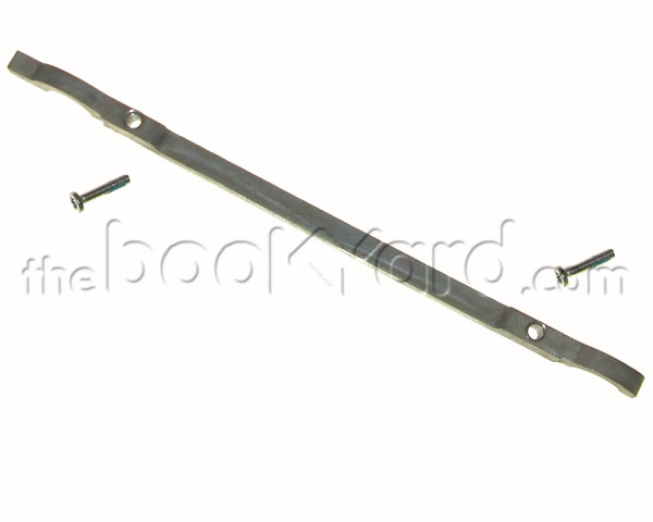"MacBook Pro 15"" Hard Drive bracket and screws (SR/08)"