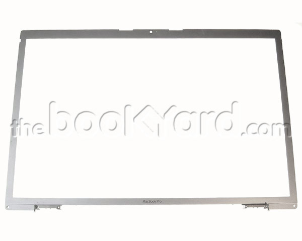 "MacBook Pro 15"" Display Bezel (AUO/Samsung) (Core Duo)"