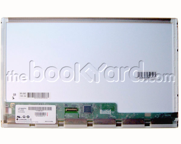 "MacBook Pro 15.4"" LCD gloss LP154WP2TLA2/A4 (2.2/2.4/2.5GHz)"