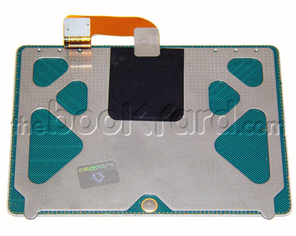 "Unibody Macbook Pro 15"" Trackpad and Flex Kit (08)"