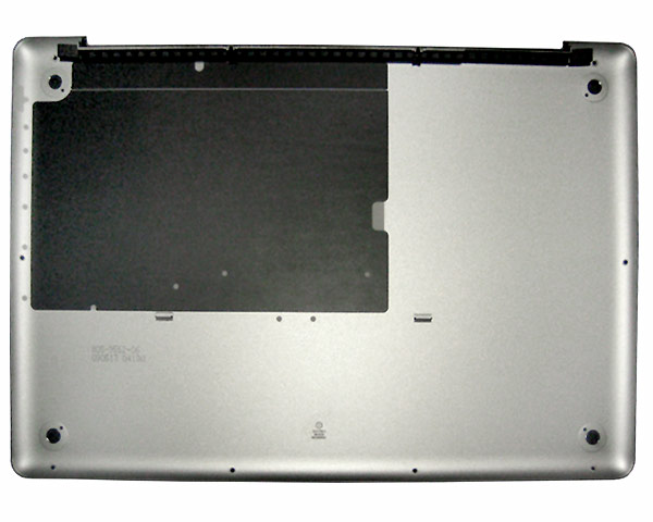 "Unibody MacBook Pro 15"" Bottom Case (09)"
