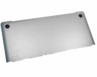 "Unibody Macbook Pro 15"" bottom case (late 2008)"