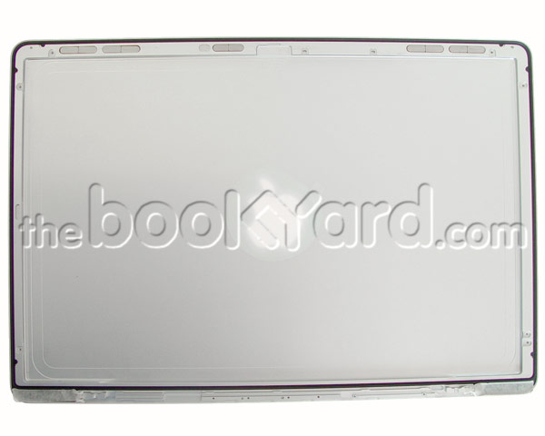 "Unibody MacBook Pro 15"" Lid Panel (10)"