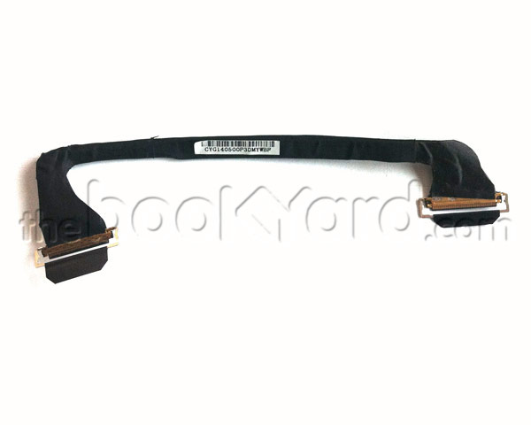 "Unibody Macbook Pro 15"" LVDS cable (2011)"