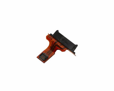 "Unibody Macbook Pro 15"" Optical flex cable (08)"