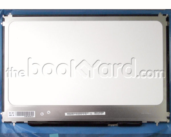 "Unibody Macbook Pro 17"" LCD Panel - Anti-Glare (09)"