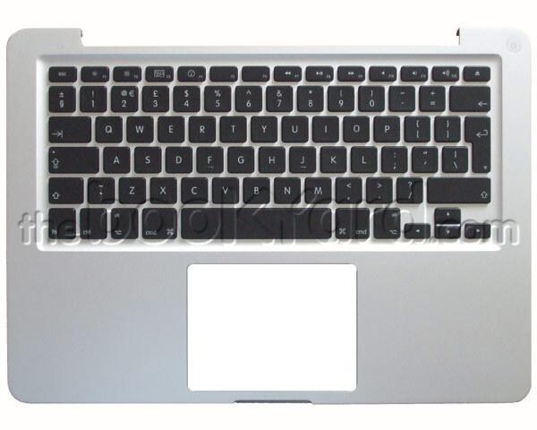 macbook pro 2010 15 keyboard