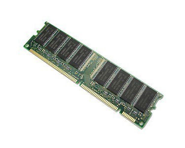 PC-2700 256MB 184pin DDR1