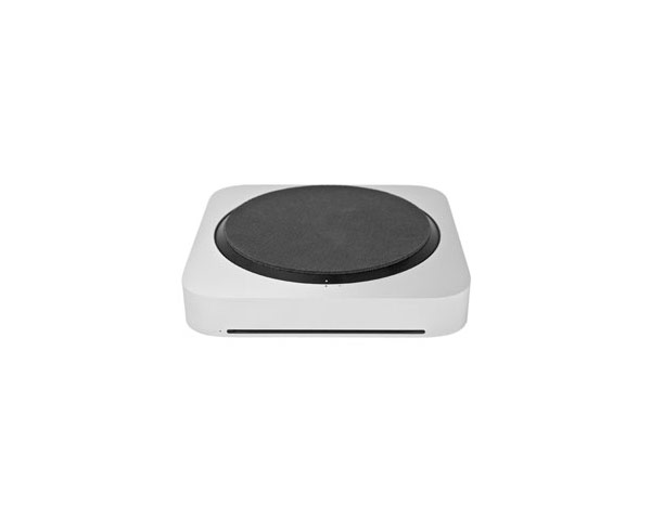 NewerTech NuPad Base - Mac Mini (10-18)