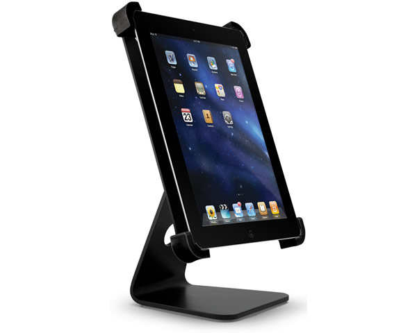 NewerTech NuStand 360 For Apple iPad 1, 2, 3 & 4