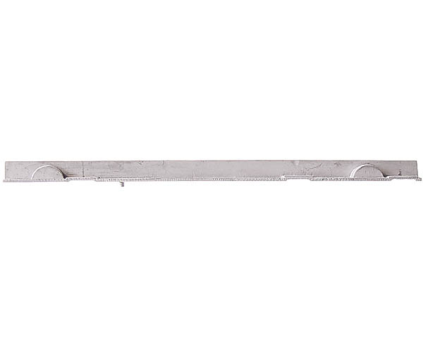 "PowerBook G4 Aluminium 15"" hard drive bar, right (1.5BT2/1.6GHz)"