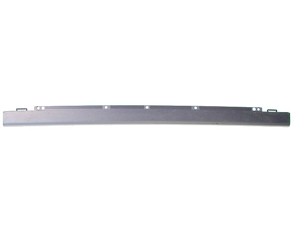 "PowerBook G4 Aluminium 12"" clutch/hinge cover"