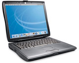 PowerBook G3 Lombard/Pismo