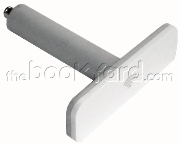 PowerMac G5 External Airport Antenna