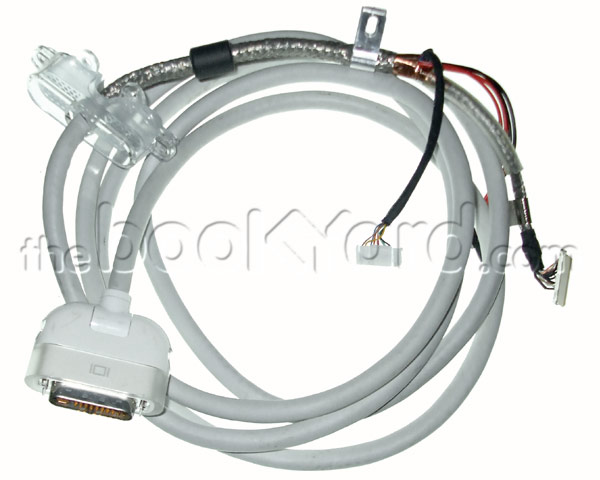 "Apple Studio Display 17"" ADC TFT main cable"
