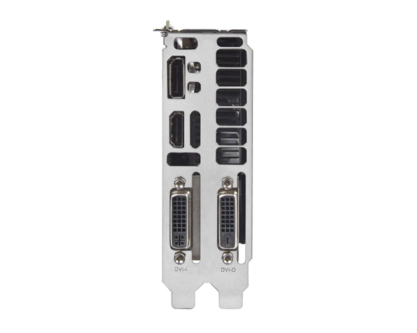 Mac Pro NVIDIA GeForce Graphics Card - GTX 780 3GB : New