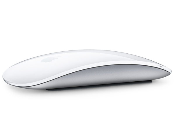 what is iphone firmware apple magic mouse ii bluetooth silver 661 03509 a1657 16474