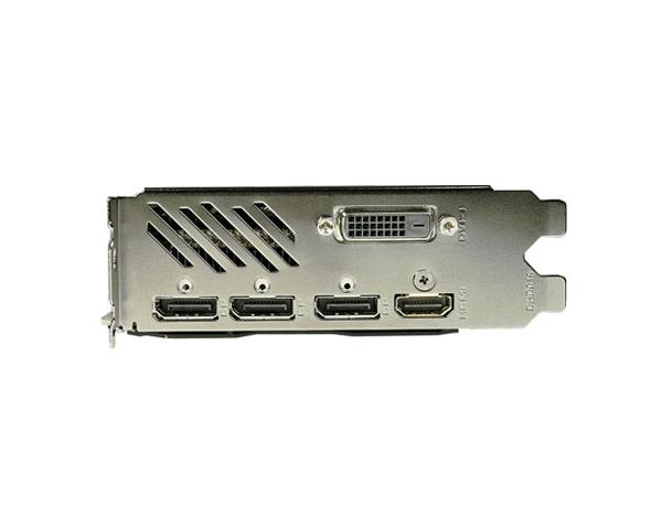 Mac Pro Radeon Graphics Card - RX 580 8GB - No EFI : New